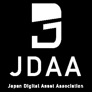 Japan Digital Asset Association 一般社団法人日本デジタルアセット協会
